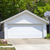 Article garage door repair Oak Creek